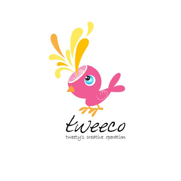 TweeCo Logo