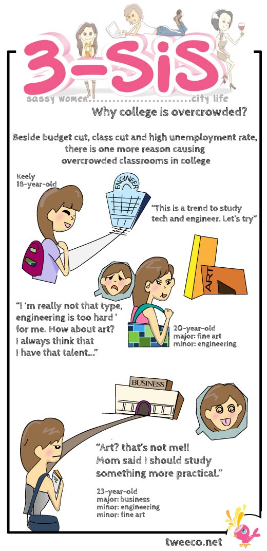 3sis_comics_007_tweeco_school_butget_cut