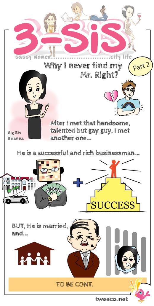 3sis_comics_011_tweeco_relationship_Mr.Right